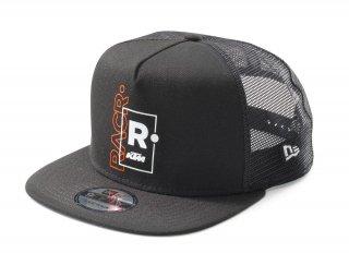 RACR CAP