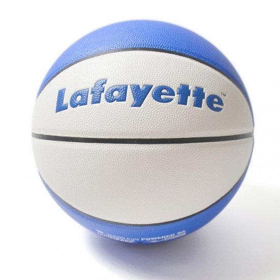 <img class='new_mark_img1' src='//img.shop-pro.jp/img/new/icons50.gif' style='border:none;display:inline;margin:0px;padding:0px;width:auto;' />Lafayette×TACHIKARA CUSTOM BASKETBALL BLUE