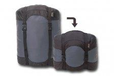 ウルトラライト コンプレッションバッグ オーバル