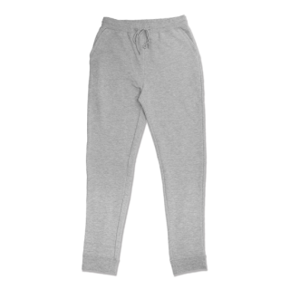 Sweat Jogger Pants/GRY