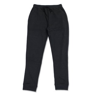 Sweat Jogger Pants/BK