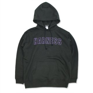 <img class='new_mark_img1' src='//img.shop-pro.jp/img/new/icons8.gif' style='border:none;display:inline;margin:0px;padding:0px;width:auto;' />Big Logo Sweat Hoodie/BK