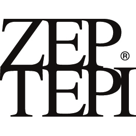 ZEPTEPI & Co.