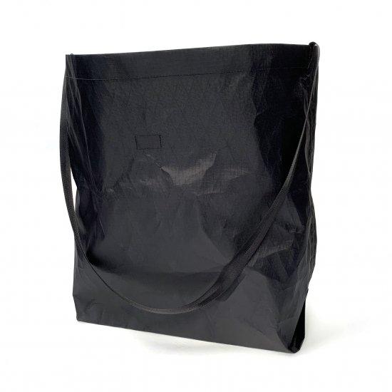 Stuff Bag / Large / XPAC / Black