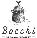 Bocchi PEANUTS