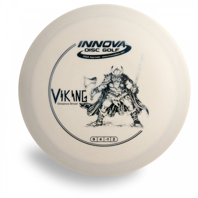 INNOVA / VIKING - DX