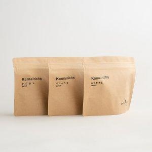 kamairicha-3