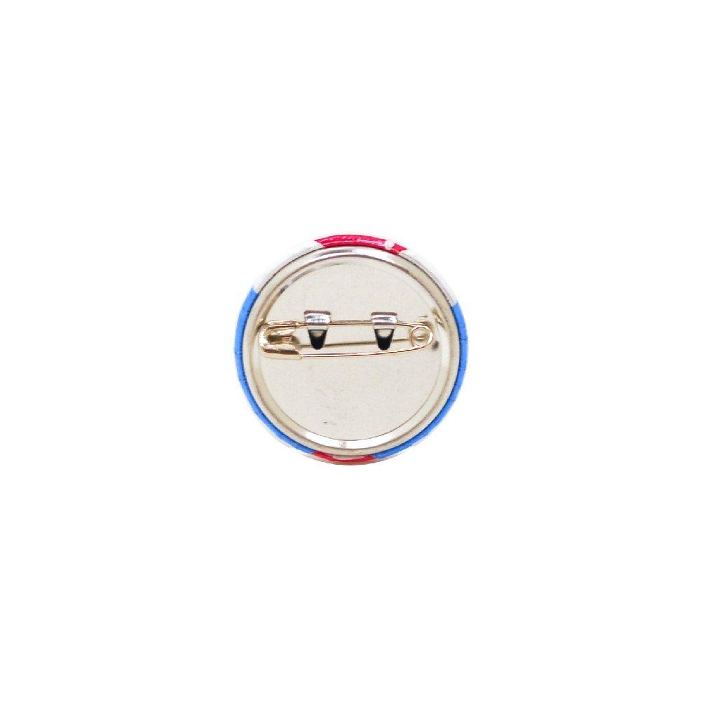 缶バッジセット(ティニー&二ティ) FT01 TN