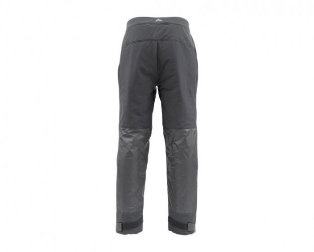 MIDSTREAM INSULATED Pant