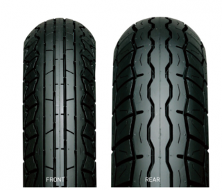 IRC GS-19 REAR 110/90-18 M/C 61S 1本 <img class='new_mark_img2' src='https://img.shop-pro.jp/img/new/icons61.gif' style='border:none;display:inline;margin:0px;padding:0px;width:auto;' />