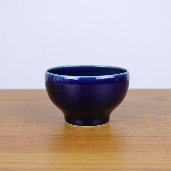 カラーボウル(小)ブルー