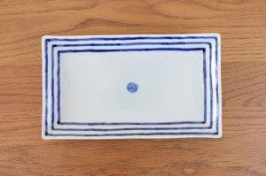 焼皿(大)千段ライン