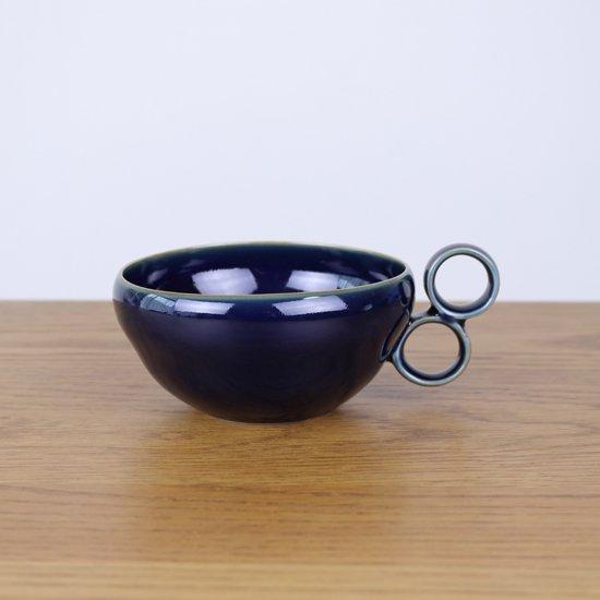 テンダーボウルカップ ブルー