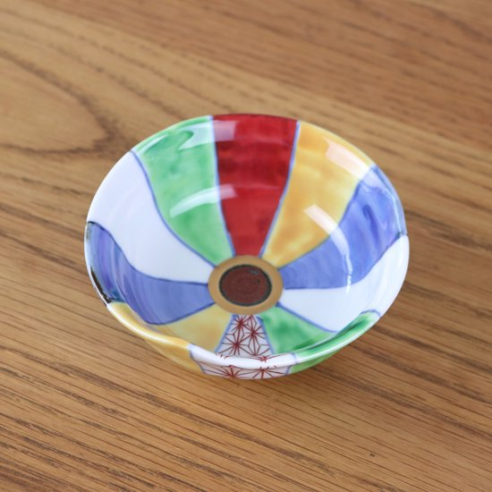 紙風船小鉢