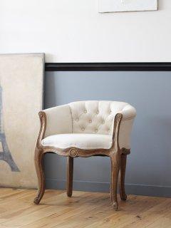 chair(ソファチェア)