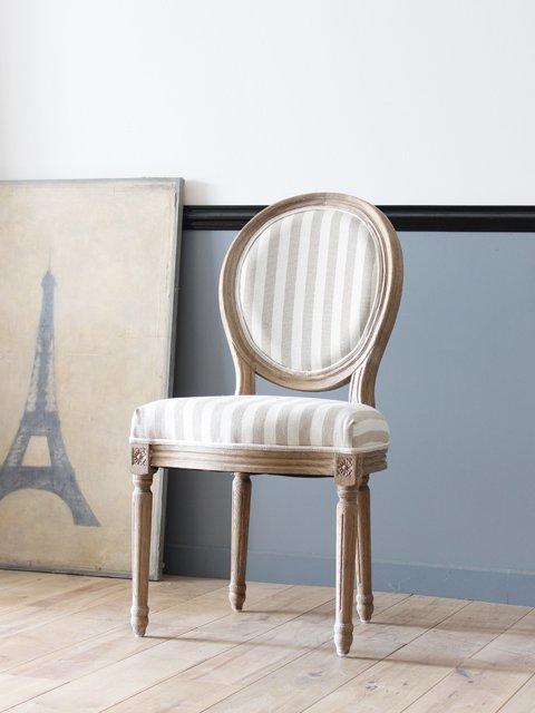 chair(ダイニングチェア)chair