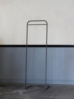 hanger(アイアンハンガー)