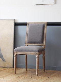 chair(ダイニングチェア)