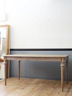 table(ダイニングテーブル)