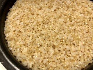 新米予約受付中 令和3年産 数量限定 JAS有機認証米  精米 魚沼産コシヒカリ 玄米 2kg×1袋