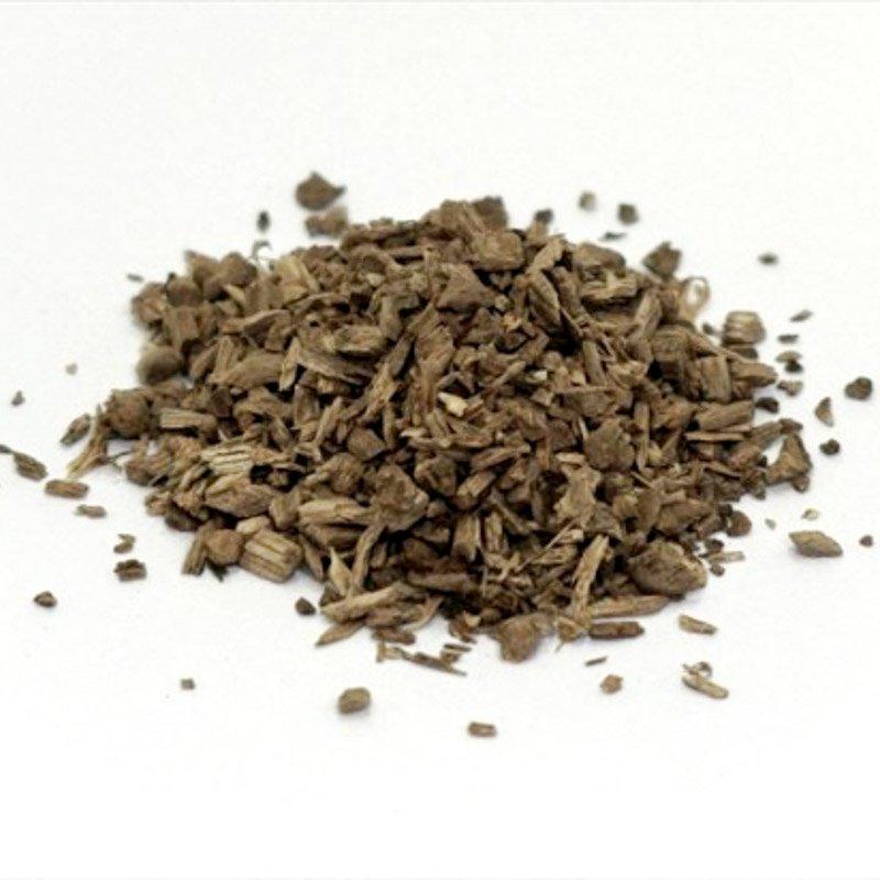 極上沈香 刻 10g 【お香の原料です】