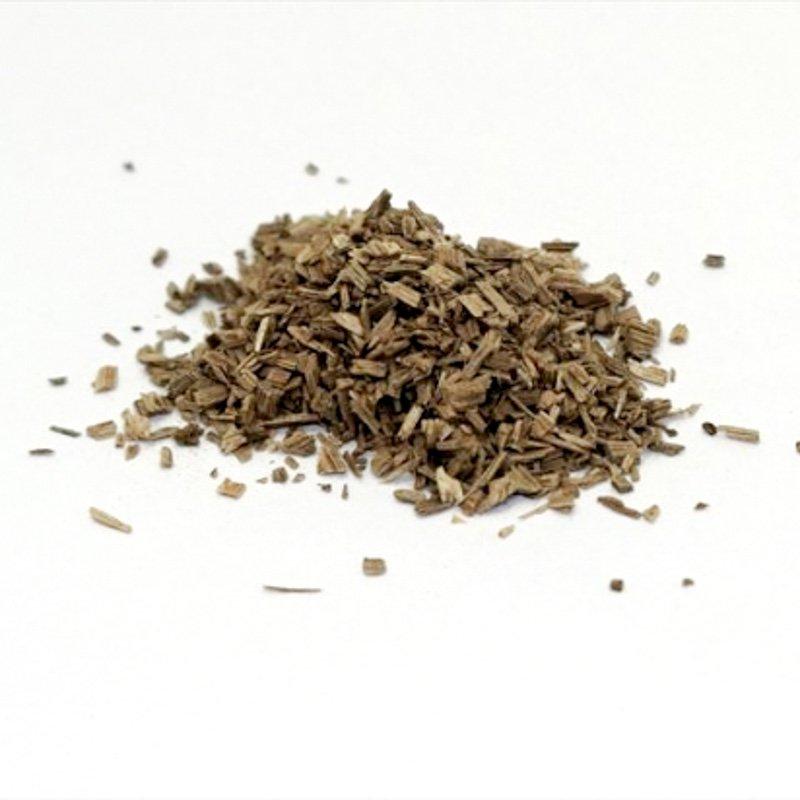 上沈香 刻 10g 【お香の原料です】