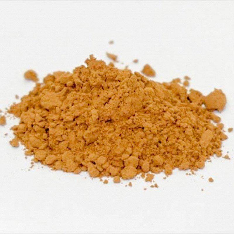 桂皮(けいひ) 粉末 10g 【お香の原料です】