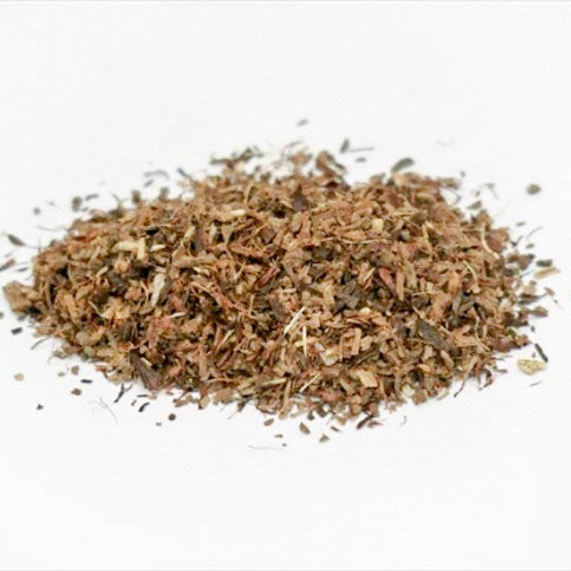 甘松(かんしょう) 刻 10g 【お香の原料です】
