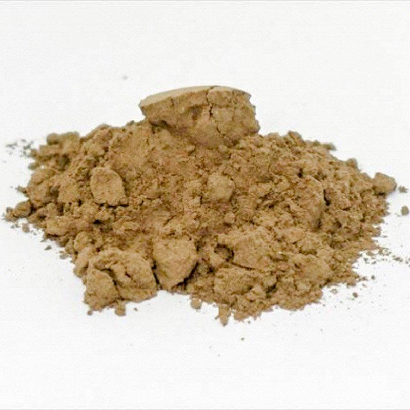 甘松(かんしょう) 粉末 10g 【お香の原料です】