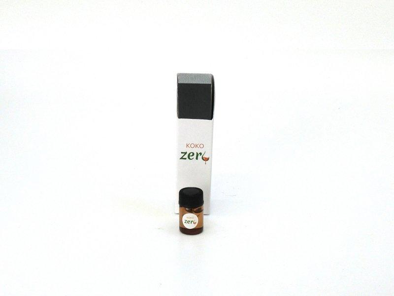 KOKO zeroお香オイル単品
