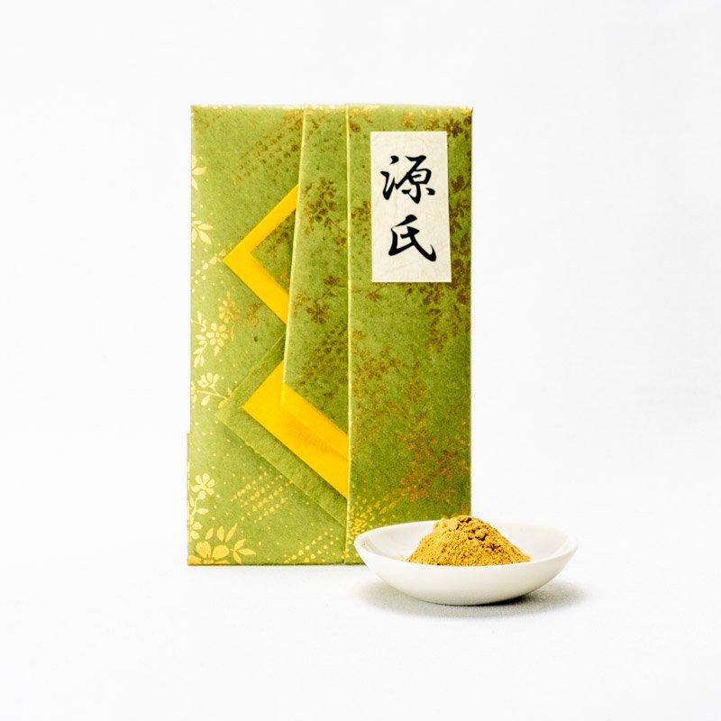 【塗香】源氏(15g)※定形外送料無料(代引未対応)