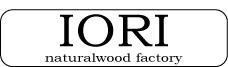IORI~naturalwood factory