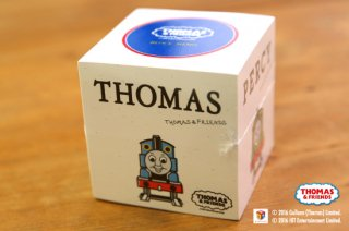 <img class='new_mark_img1' src='https://img.shop-pro.jp/img/new/icons25.gif' style='border:none;display:inline;margin:0px;padding:0px;width:auto;' />THOMAS&FRIENDS(きかんしゃトーマス) ブロックメモ
