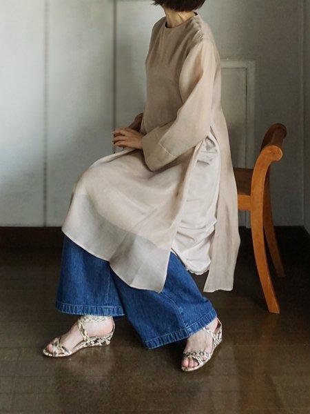 muller of yoshiokubo
