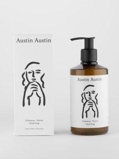 Austin Austin オースティンオースティン hand soap