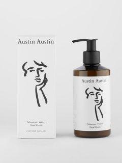 Austin Austin オースティンオースティン hand cream