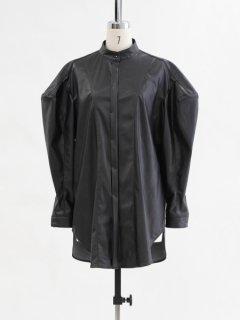 AKIKOAOKIアキコアオキ take you easy leather