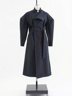 AKIKOAOKIアキコアオキ neuter coat NV