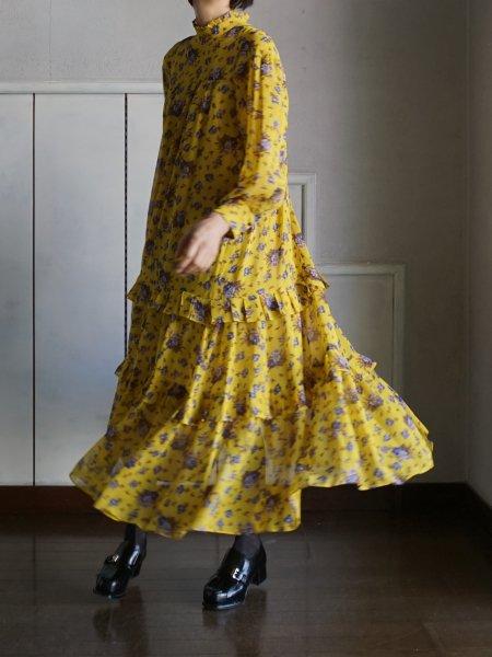 leur logette sik dress></a> <a href=