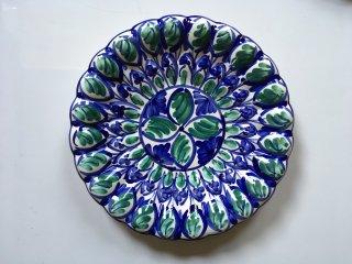 グラナダ大皿