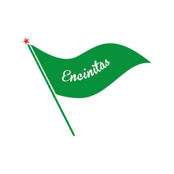 encinitas-エンシニータス