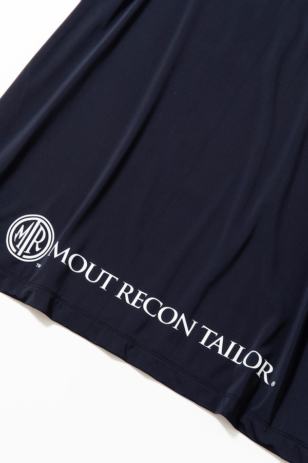 mout recon tailor trng t-shirt