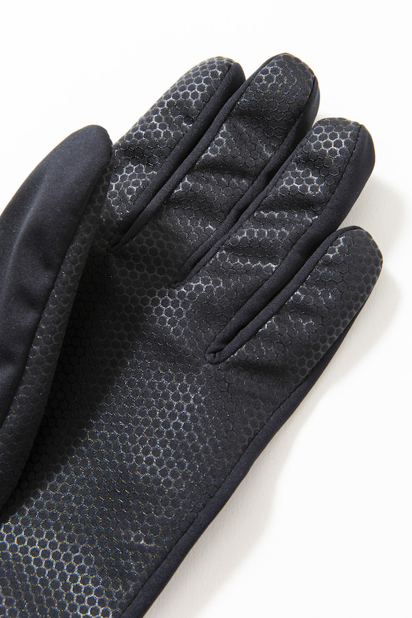 mout recon tailor light weight neoshell glove