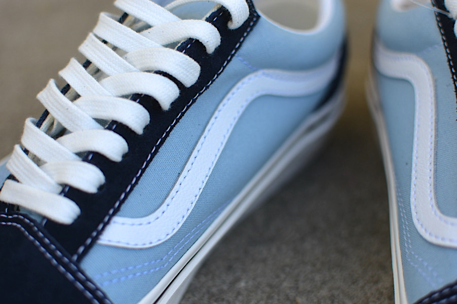 vans anaheimfctry old skool 36 dx