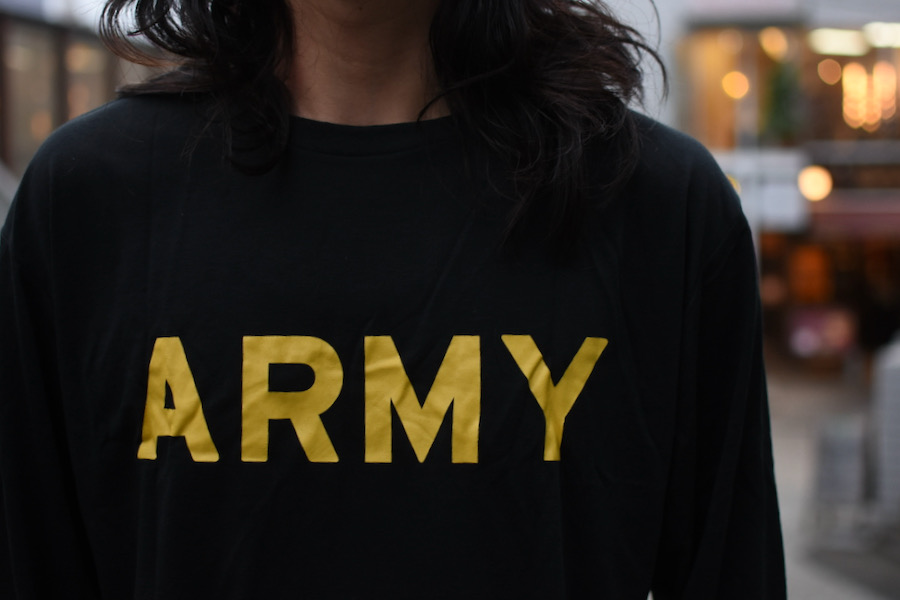 deadstock-usarmy-training-lstee