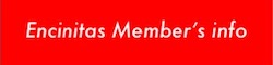 encinitas members information
