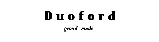 Duoford