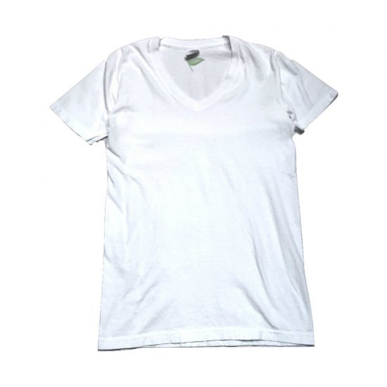 <img class='new_mark_img1' src='https://img.shop-pro.jp/img/new/icons1.gif' style='border:none;display:inline;margin:0px;padding:0px;width:auto;' />encinitas/エンシニータス オリジナル ムラ染め vネックtシャツ campbellsville apparel company v-neck 100% cotton t-shirts