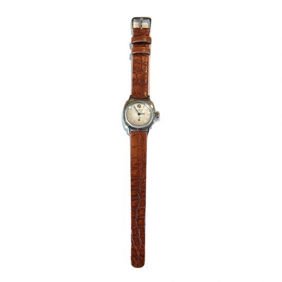 ヴァーグウォッチ ( vague watch ) cousin 12 / 腕時計 アンティークウォッチ - エンシニータス