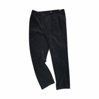 remi relief /レミレリーフ  STRETCH CORDUROY PANTS RN17213209